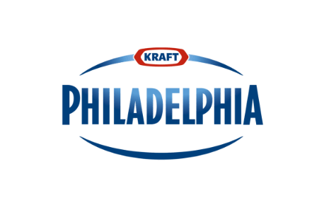 logo of Philadelphia