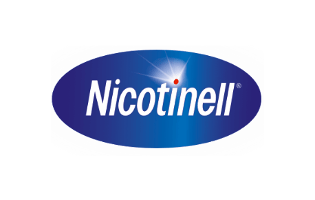 logo of Nicotinell®