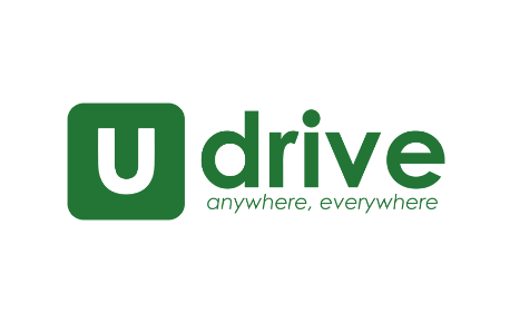Udrive - Anywhere, Everywhere! The first car sharing provider in the Middle East! | Udrive Car Sharing.