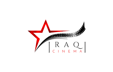 logo of IRAQI Cinemas