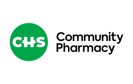 logo of CHS Pharmacy