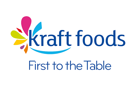 logo of Kraft Foods