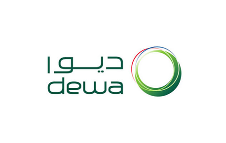 logo of Dewa