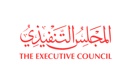 logo of The Executive Council of Dubai